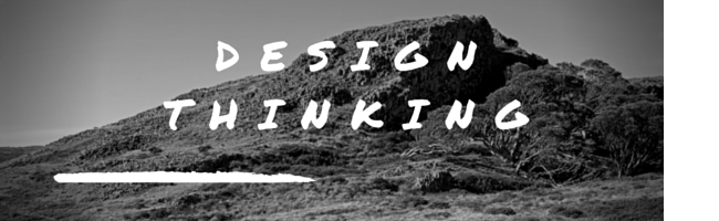 5 Tools Every Design Thinker Should Be Using