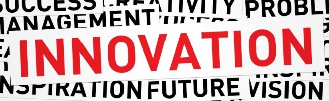 definition of innovation and creativity essay Creativity and innovation in the workplace by: innovation through the creative process though its definition is somewhat contentious.